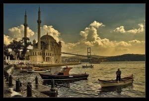 istanbul grand