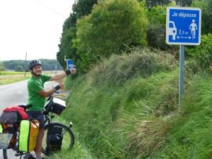 FormatFactory0 - Vélo en france