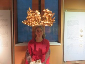 Musée de Thessalonique